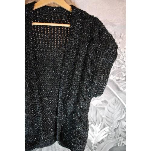 copy of Le Kimono -cosy